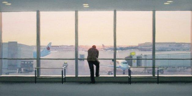 EXCLUSIF: L'histoire d'un Sri Lankais bloqué dans la zone de transit de l'aéroport de Casablanca depuis un mois