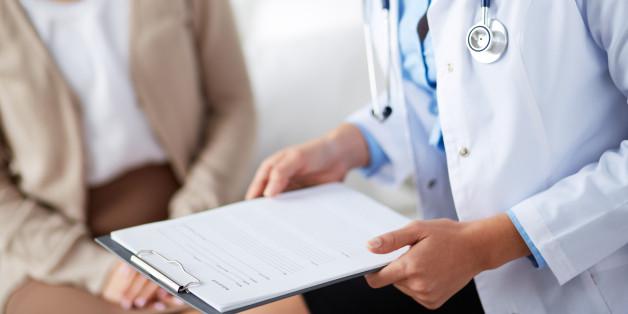 Couverture médicale pour les étudiants: La touche finale
