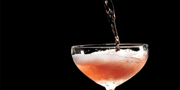 The Best And Worst Booze To Drink If You Want To Lose Weight