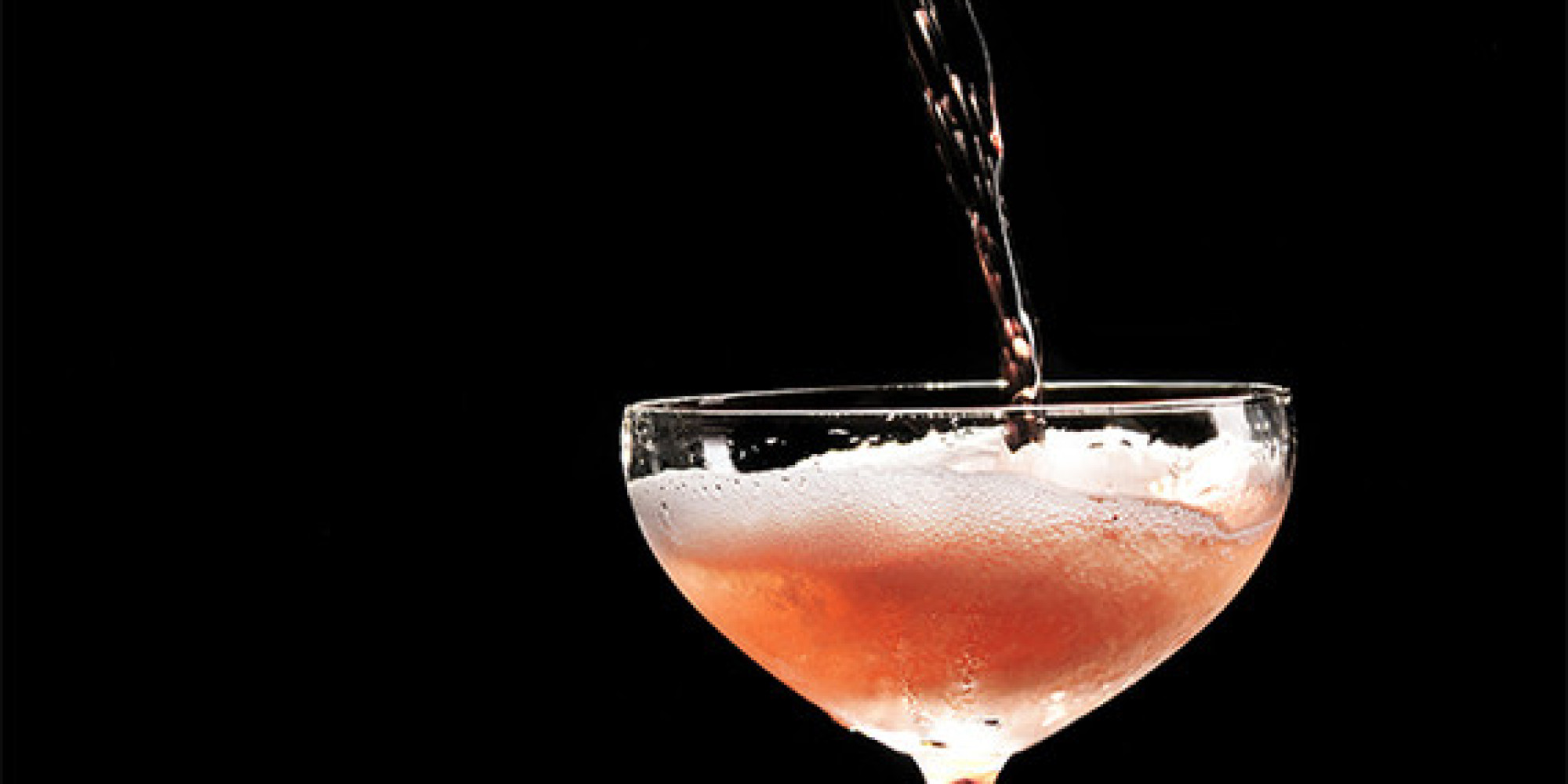 The Best And Worst Booze To Drink If You Want Lose Weight Huffpost