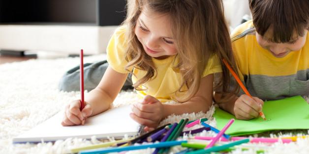 10 Hindernisse, die jedem im Weg stehen, der ein Kind bekommen möchte