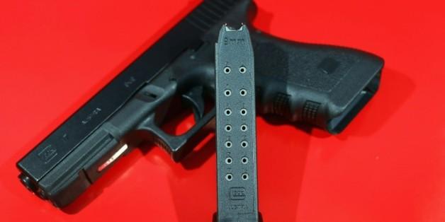 Etats-Unis: un enfant de 3 ans a été tué par le tir d'un garçon de 11 ans qui jouait avec le pistolet de son père