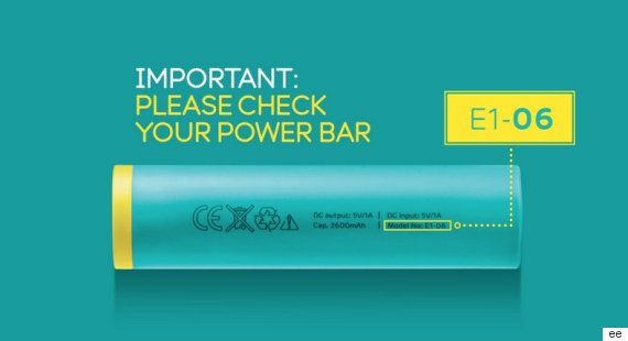 ee power bar