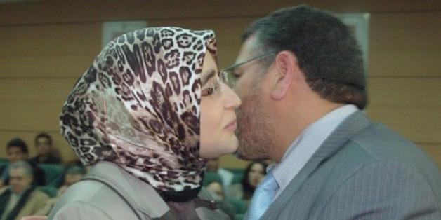 Le ministre de la Justice porte plainte contre un site d'information