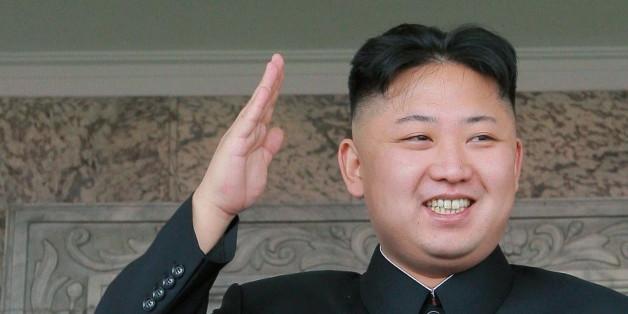 Warum Kim Jong jetzt alle Uhren zurückdrehen lässt