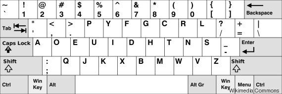 beeraider clavier