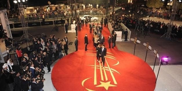Plus de 18 millions de dhs pour les festivals de cinéma