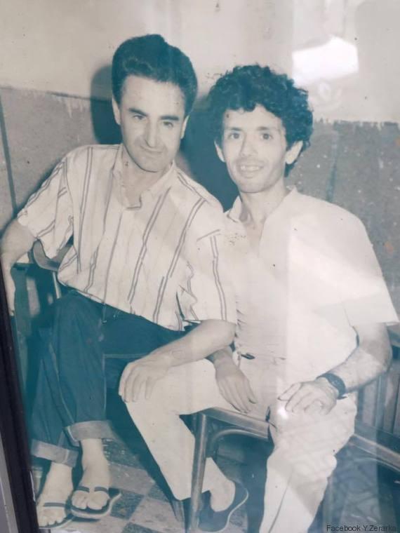 ammar ezzahi