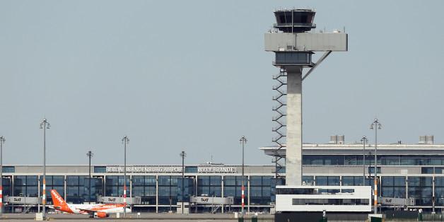 Wird der Pannenflughafen niemals fertig?