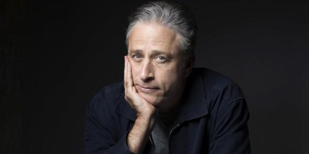 Jon Stewart, fervent défenseur de l'islam