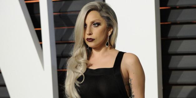 """American Horror Story"": Lady Gaga als bisexuelle Hotelbesitzerin."