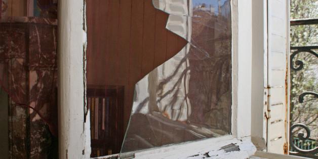 De peur que son mari la tue, une marocaine saute par la fenêtre de son appartement