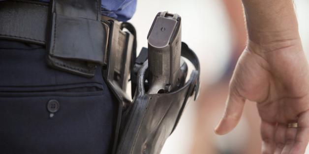 Casablanca: Un policier tue une fille prise en flagrant délit de vol