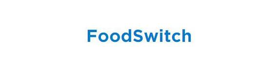 foodswitch