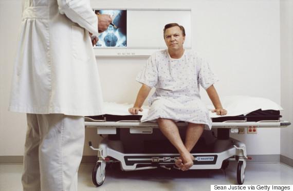 cancer diagnosis