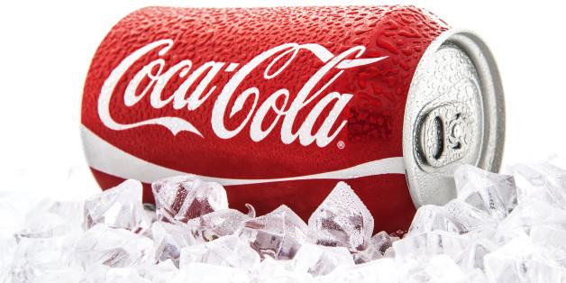 Obésité : Les recherches scientifiques payées par Coca pour disculper les sodas