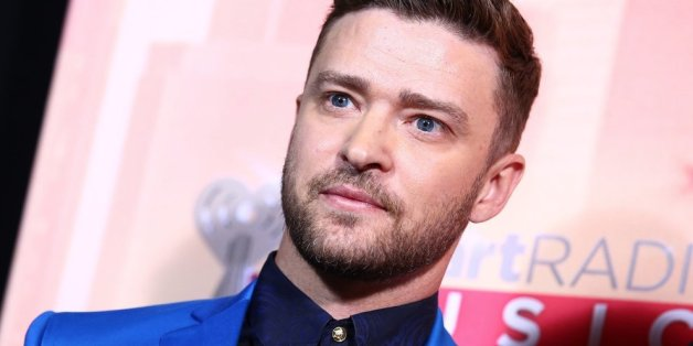 Sausen Mäuse durch Justin Timberlakes Restaurant?