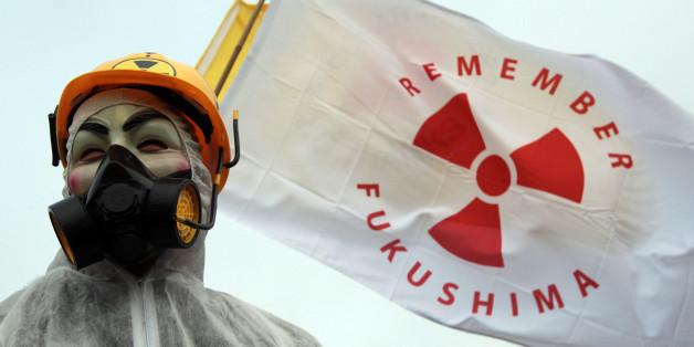 Obwohl der Großteil der Bevölkerung den Atomausstieg will, fährt Japan wieder seine Atomkraftwerke hoch