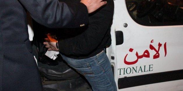 Trois hommes soupçonnés d'avoir tué un Français arrêtés à El Jadida