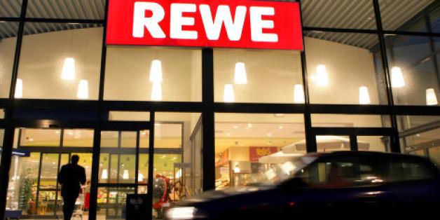 Rewe geht einen bedeutenden Schritt beim Tierschutz
