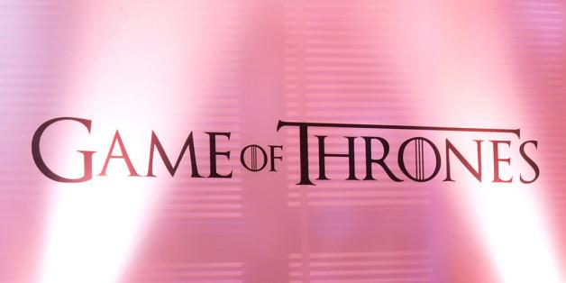 """Bei """"Game of Thrones"""" gibt es ein Comeback"""