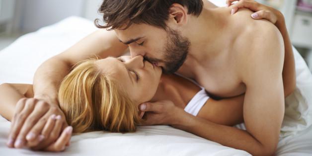 Cara Memuaskan Istri