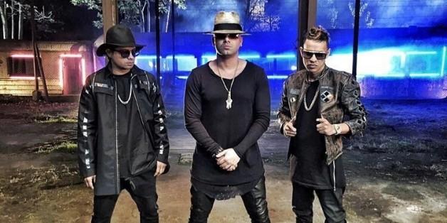 Plan B Reggaeton DOWNLOAD @
