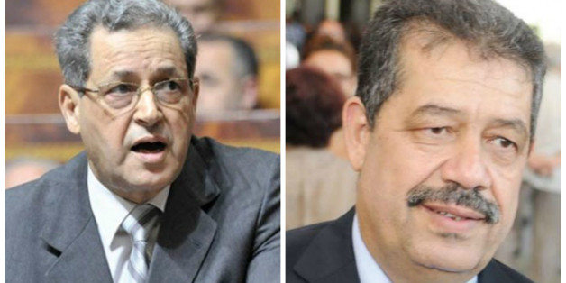 La guerre MP/Istiqlal aura-t-elle lieu ?