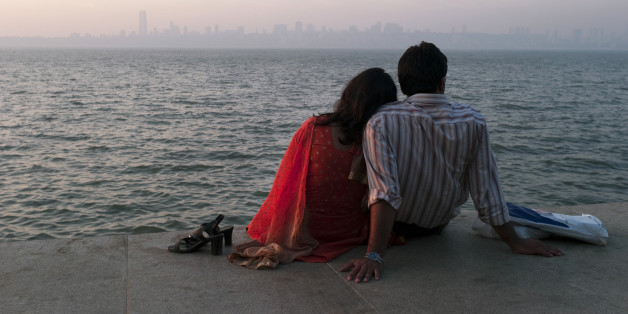 10 Valentines Day Traditions All Around the World  HuffPost