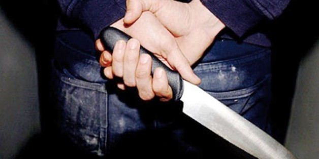Cinq mille personnes devant la justice pour possession et utilisation d'armes blanches à Tanger