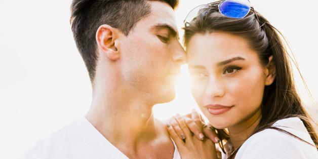 Wissenschaftler beweisen: ob wir sexy sind oder nicht, hängt nicht nur von unseren Genen ab