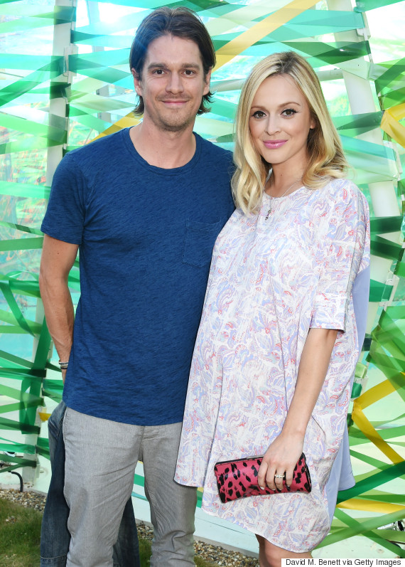 fearne cotton jesse wood