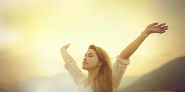 Religion hat positive Effekte auf die mentale Gesundheit