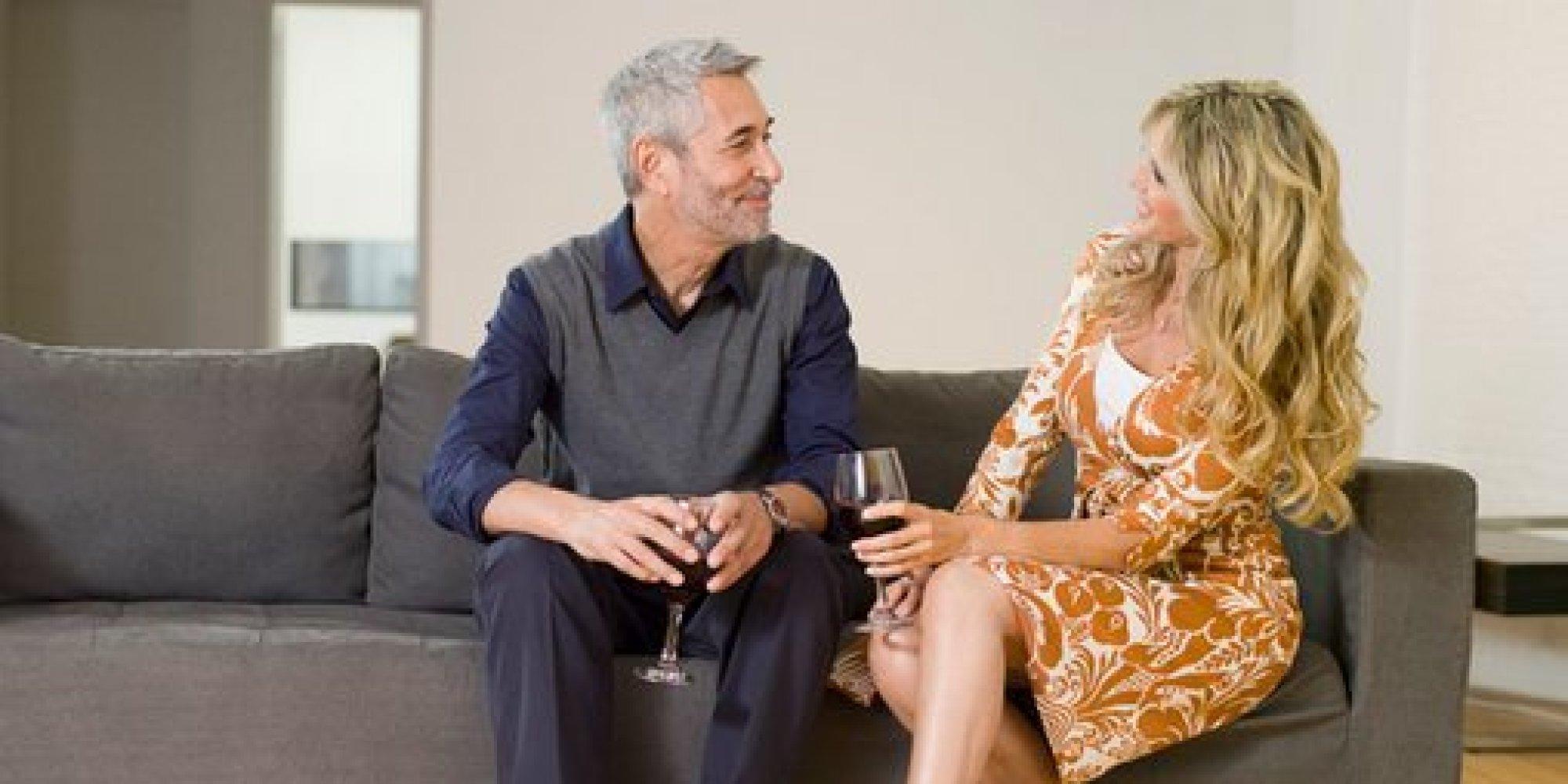 Steve Harvey Online-Dating-Website