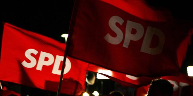 Junger SPD-Abgeordneter: 3 Dinge, die ich meiner Partei sagen will