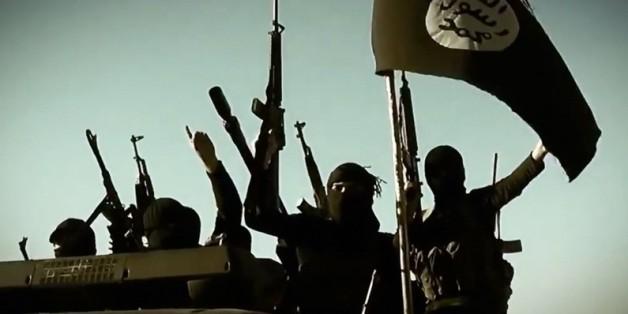 Libye: la Ligue arabe se penche mardi sur la demande d'action contre l'EI