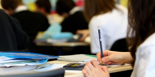 Gutachten entlarvt Gemeinschaftsschule als Himmelfahrtskommando