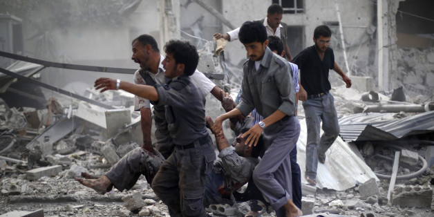 Syrie: le Conseil de sécurité adopte un plan de paix à l'unanimité, une première