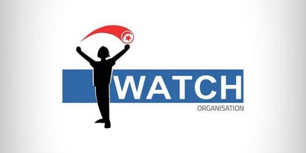 I Watch- Tunisia