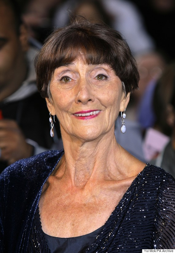 june brown eastenders
