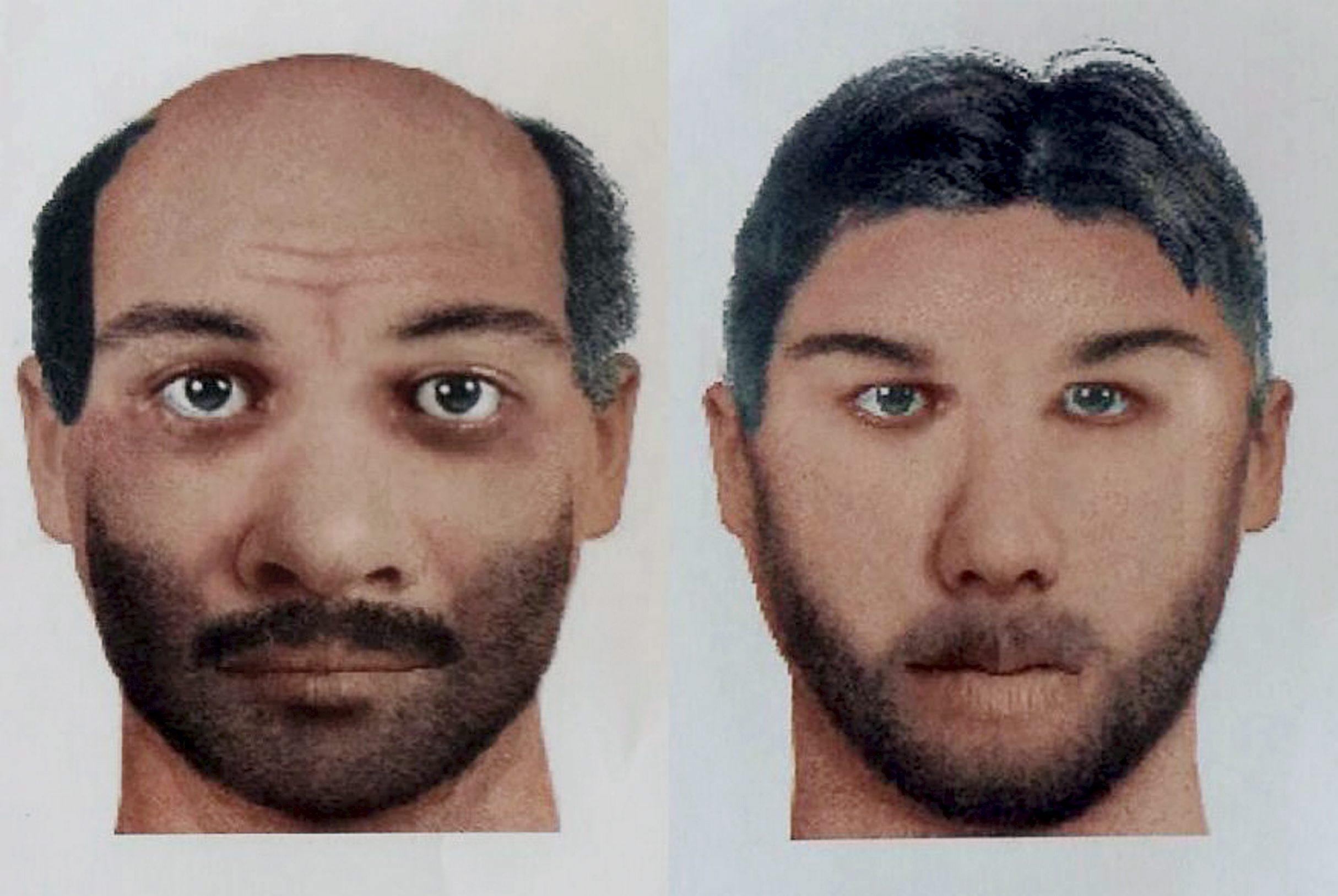 nia terror suspects