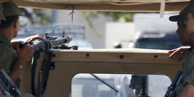 <HH--PHOTO--ARMY-TUNISIA--3313728--HH>