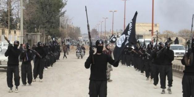 """Le nombre de combattants marocains dans les rangs de Daech recule selon """"The Telegraph"""""""