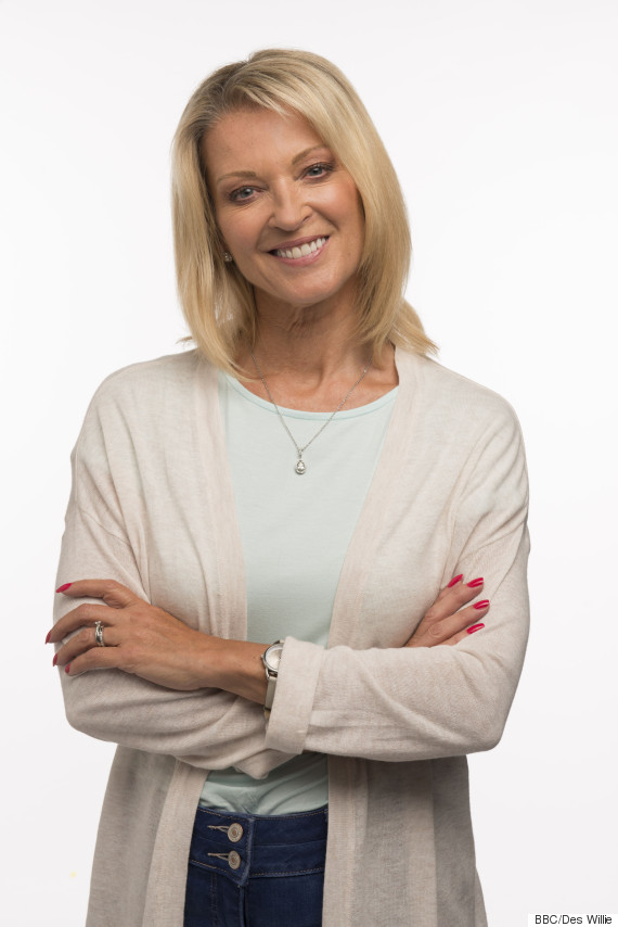gillain taylforth kathy beale