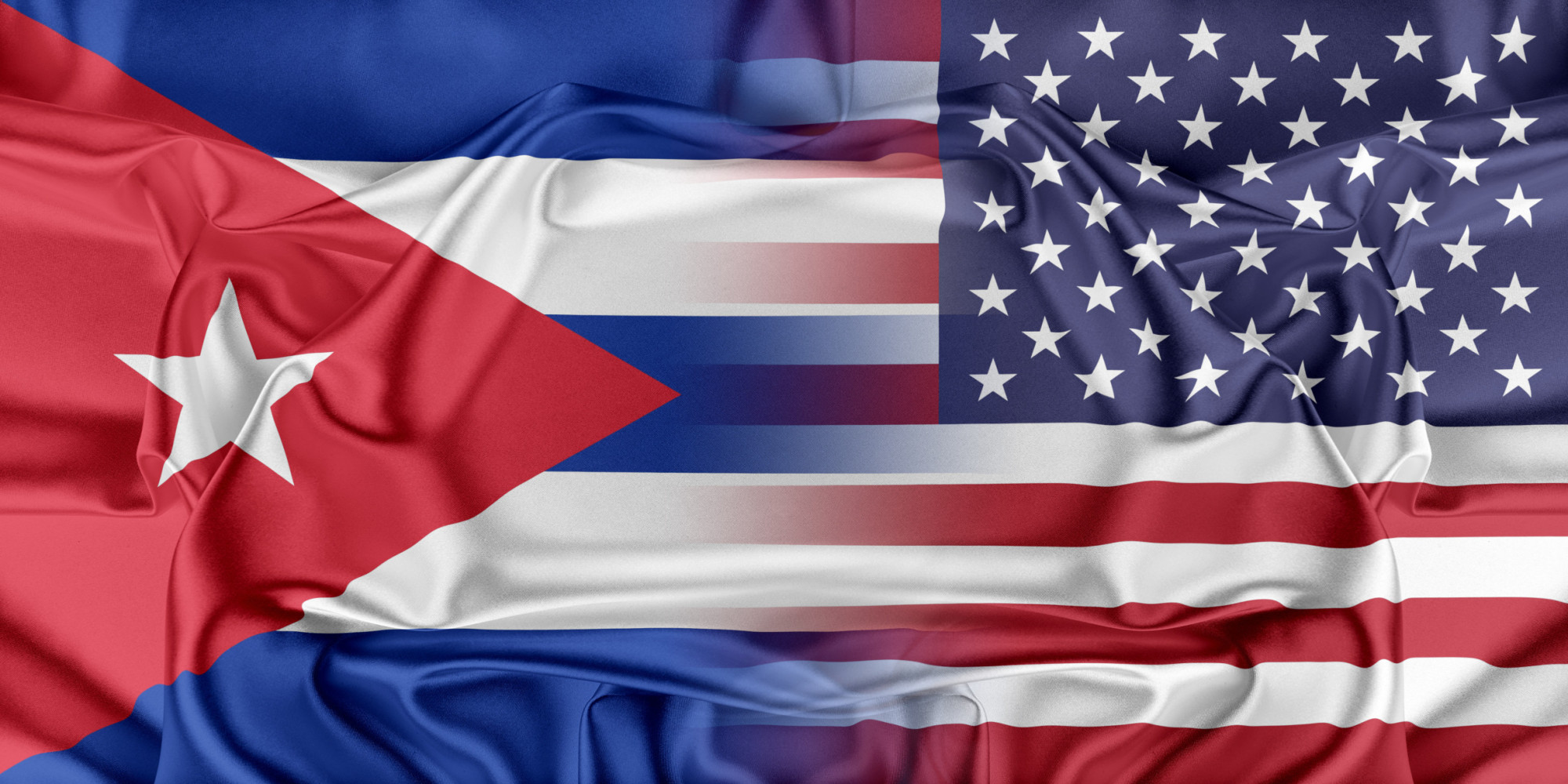 the relationship and unpaid compensation between cuba and america Maternity leave is abysmal in america the united states is the only industrialized and not protviding any compensation during the period of unpaid.