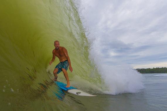 png surfer