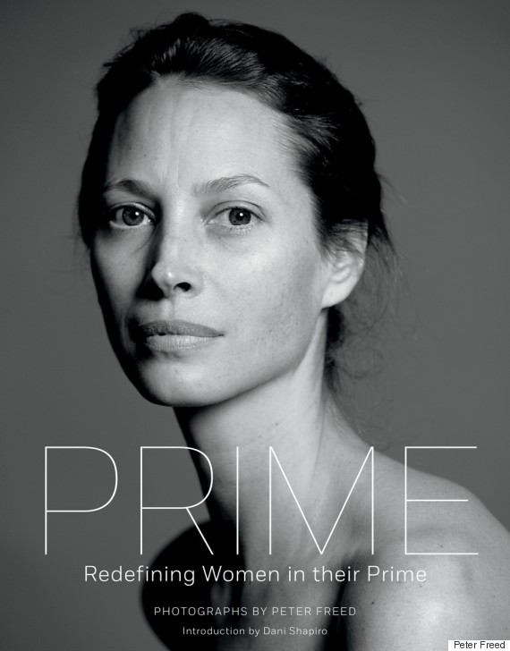 christy turlington prime