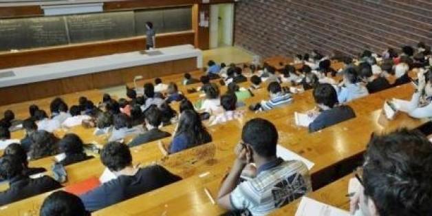 L'assurance maladie obligatoire gratuite pour les étudiants du secteur public