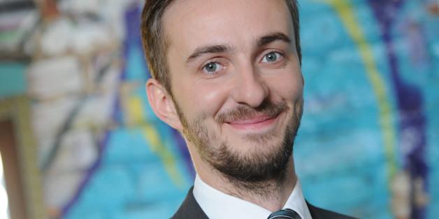 Jan Böhmermann bekommt eine neue Show