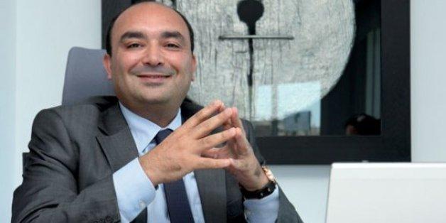 Un dérapage de Moncef Belkhayat enflamme la twittoma